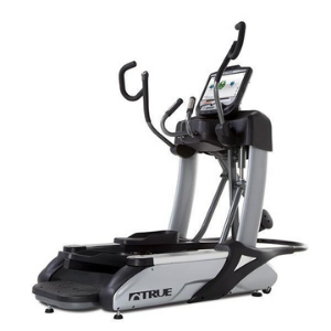 Used Elliptical